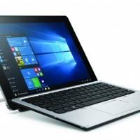 HP Elite x2 – гибридный планшет от Hewlett Packard