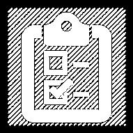 Обзор игры «Вопросы и ответы»