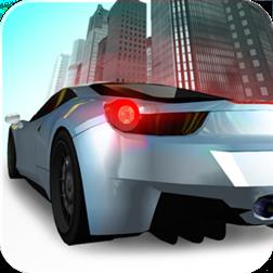 Highway Racer для Windows Phone