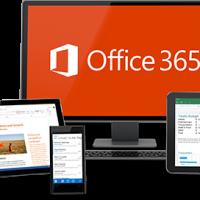 Как оформить бесплатную подписку Office 365