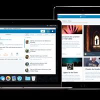 WordPress работает над своим Windows-приложением