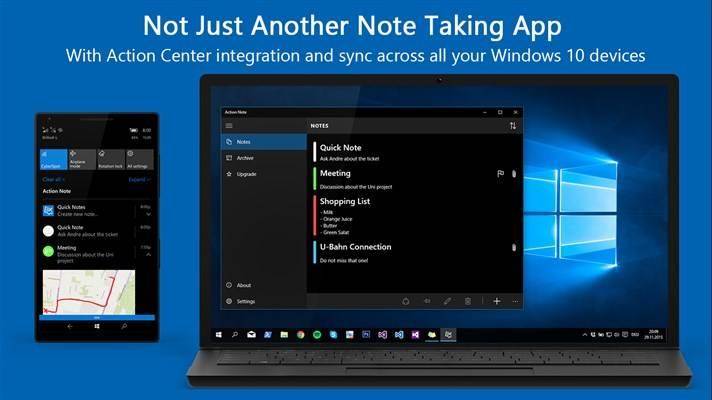 скачать программу action крякнутую на windows 10