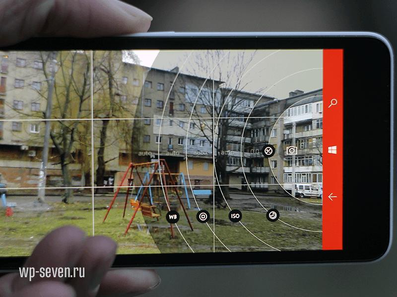 lumia 550 windows 10
