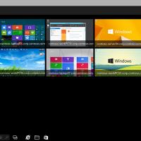 Microsoft обновила UWP-версию Remote Desktop