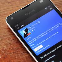 Runtastic прекращает поддержку Windows Phone