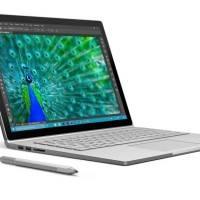 Intel выпустила новые драйвера для камер Surface Pro 4 и Book