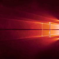 ISO-файл сборки Windows 10 14295 доступен для загрузки