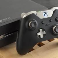 Xbox Live лежит уже сутки [уже встал]