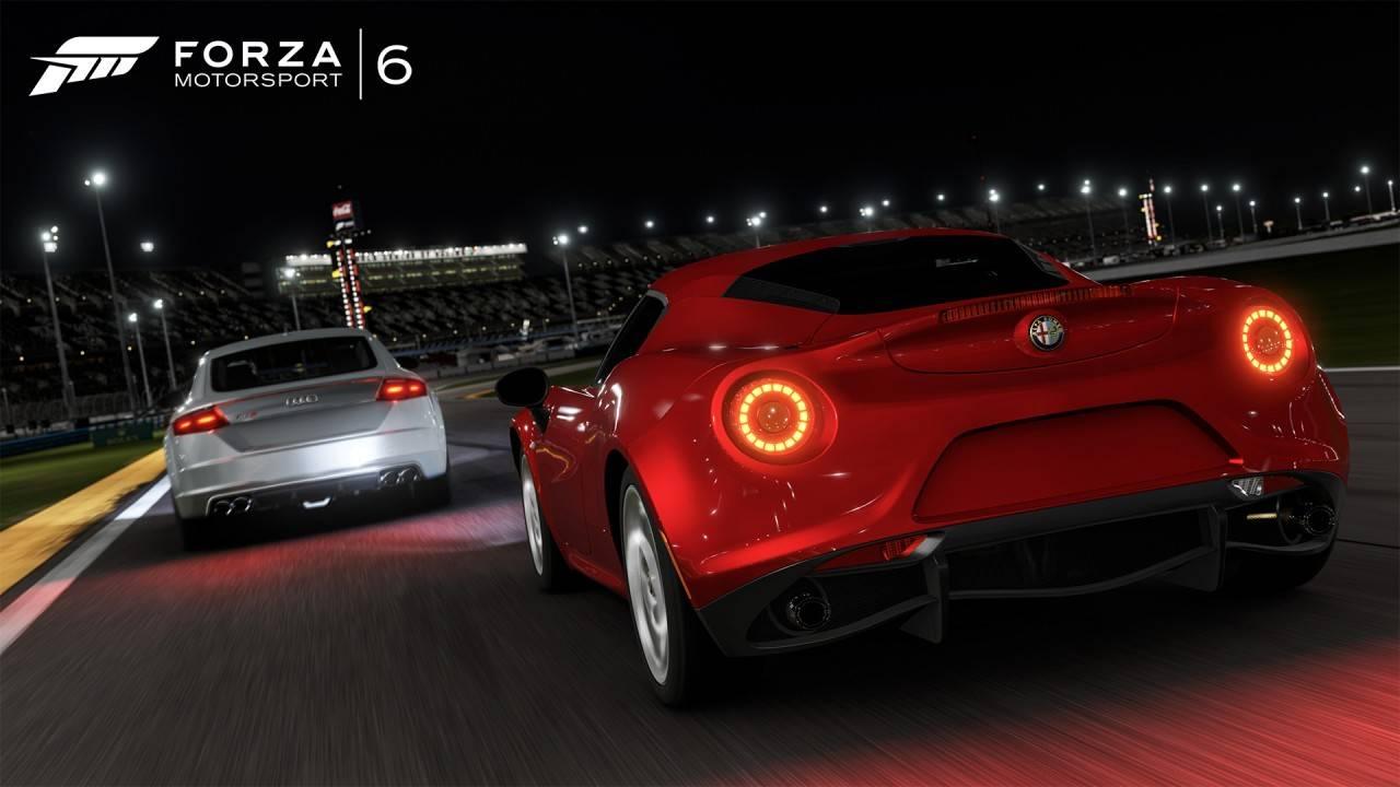 Forza-6-1280x720.jpg