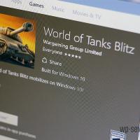 Microsoft не спешит удалять приложения без обновленной возрастной оценки