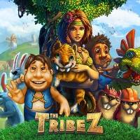 Game Insight выпустила игру The Tribez для Windows и Windows Phone