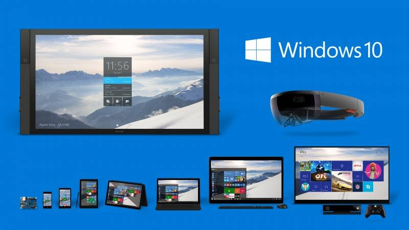 Windows-10_Product-Family