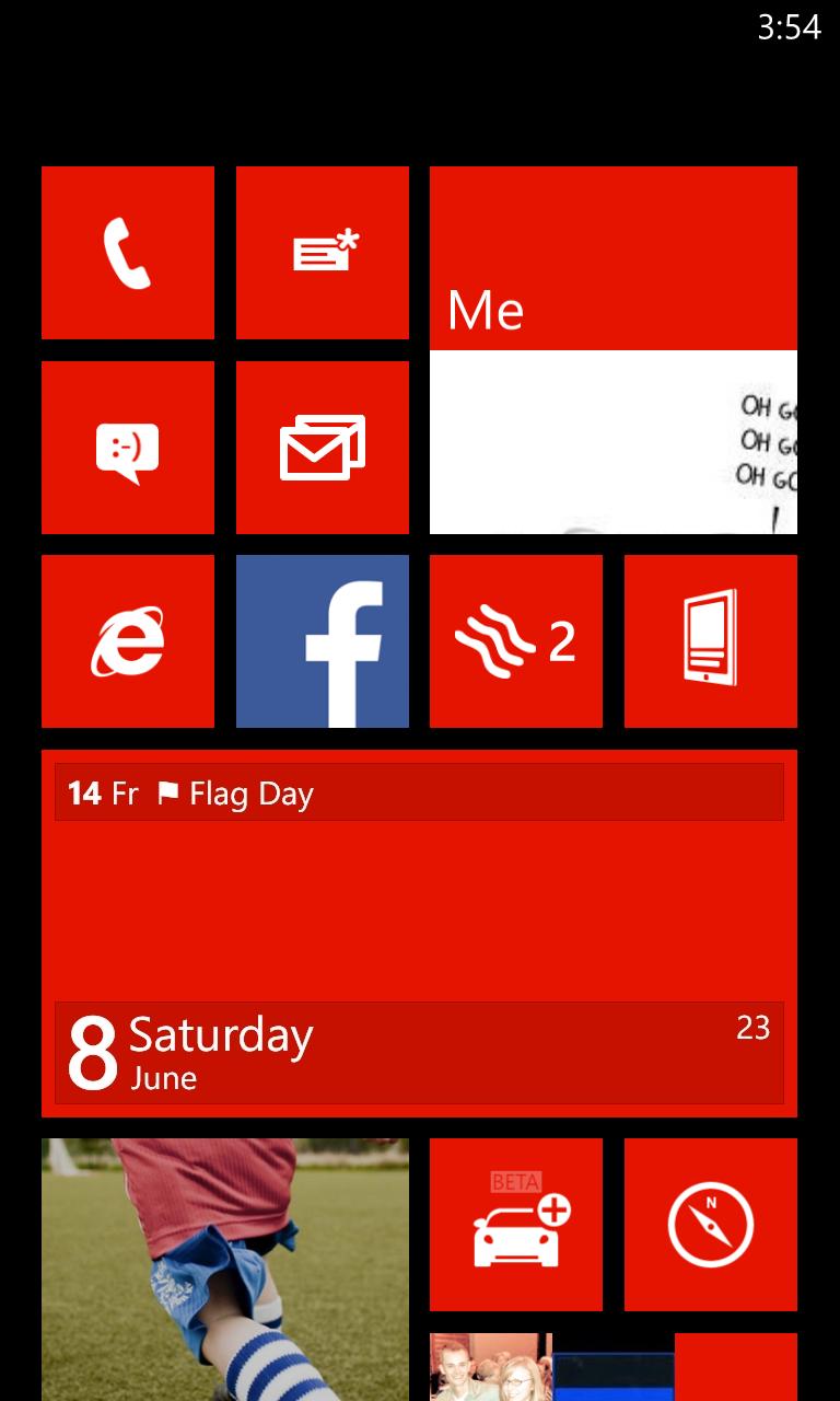 Как сделать скриншот экрана смартфона на windows