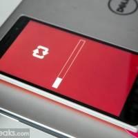 Окирпичился Lumia 535, можно ли вернуть к жизни?