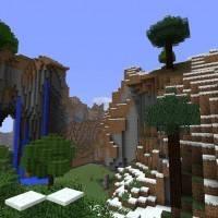 Разработчики продали 122 миллиона копий Minecraft