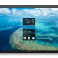 Microsoft опубликовала серию видеороликов о Surface Hub