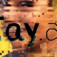 Microsoft научила свой ИИ фильтровать определённые темы для разговора