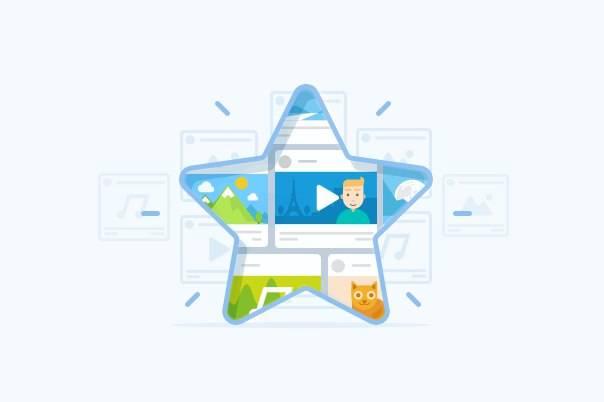 «ВКонтакте» запустила режим «умной ленты» в мобильной версии соцсети