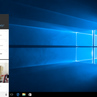 Microsoft убрала возможность выключить Cortana в Anniversary Update