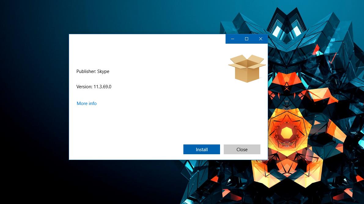Как загрузить виртуальную машину VirtualBox с флешки при