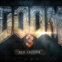 Doom 3 BFG Edition и Monaco – «новые» игры для Xbox One