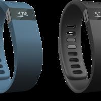 Fitbit добавит в свои устройства поддержку уведомлений и звонков с Windows 10 Mobile