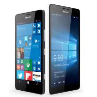 Microsoft может вернуть двойной тап для пробуждения в смартфоны Lumia