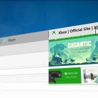 Microsoft обещает улучшить защиту браузера Edge