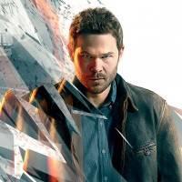 Quantum Break стала самым продаваемым тайтлом Microsoft
