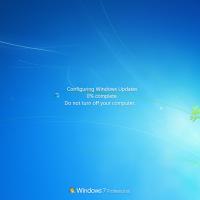 Microsoft сделала страницу для решения проблем обновления Windows