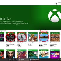 Ребят? Посоветуйте что взять в Windows Store ?