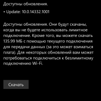 Сборка 14332.1001