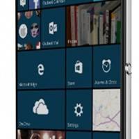 Флагман Alcatel на Windows 10 Mobile прошел WiFi-сертификацию