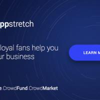 AppStretch закроют 30 декабря