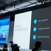 Microsoft начала принимать созданные разработчиками боты