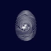 Новые сканеры отпечатков пальцев будут интегрированы прямо в стекло смартфона