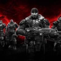 Microsoft приобрела франшизу Gears of War, потому что та была слишком дорогая