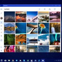 OneDrive на Windows 10 получило поддержку оффлайн-файлов