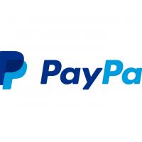PayPal прекращает поддержку своего приложения на Windows Phone
