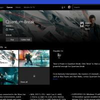 Microsoft удалит из магазина некачественные приложения