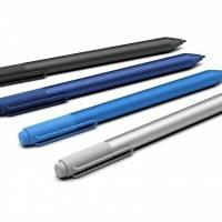 Microsoft запатентовала Surface Pen с зарядкой от экрана