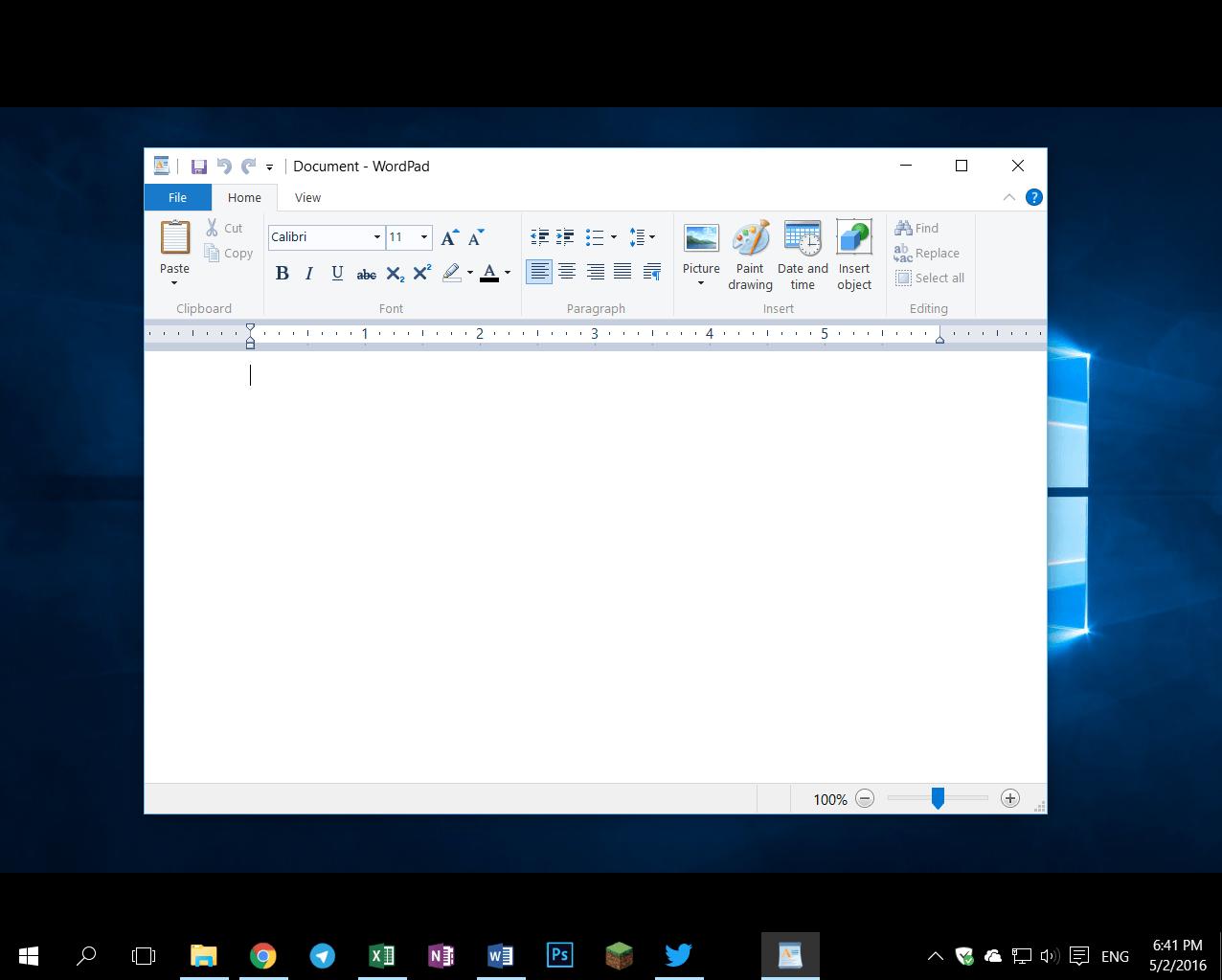 Как записать файлы на флешку 85