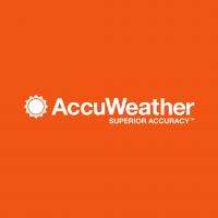 Accuweather для windows 10 mobile