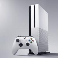 Итоги презентации Microsoft на E3