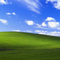 У полиции Лондона на службе все еще 27 тыс. компьютеров на Windows XP