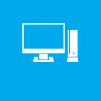 Как создать резервную копию драйверов в Windows 10