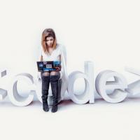 Дона Саркар – лучший кандидат на роль главы Windows Insider