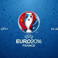 Microsoft прогнозирует Германии победу в Евро 2016