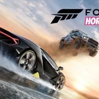 Стали известны рекомендуемые характеристики для Forza Horizon 3