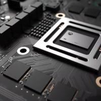 Microsoft не боится Play Station 4 Pro
